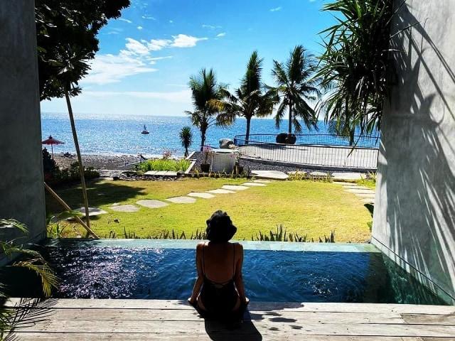 The Tiing Bali Dinobatkan Sebagai Hotel dengan Desain Terbaik Tahun 2020 (265631)