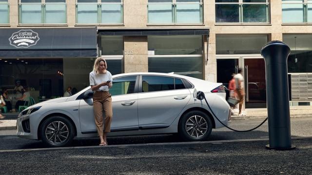 Menjawab Seberapa Efisien Biaya Perawatan Rutin Mobil Listrik (25304)
