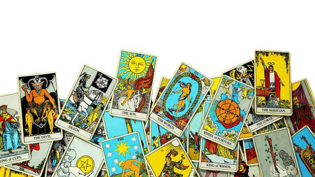 Ramalan Zodiak Minggu Ini (373051)