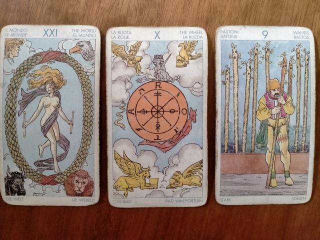 Ramalan Zodiak Minggu Ini (373056)