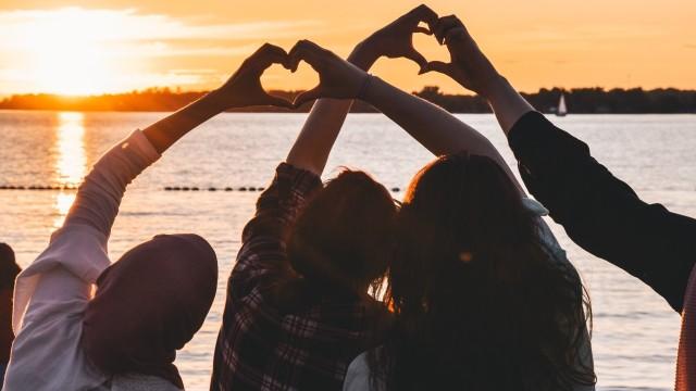 5 Cara agar Tidak Cemas saat Mengakhiri Hubungan dengan Pasangan (30675)