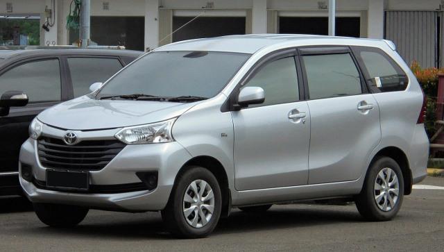 Toyota Transmover Disuntik Fitur Baru, Harganya Jadi Berapa?  (59402)
