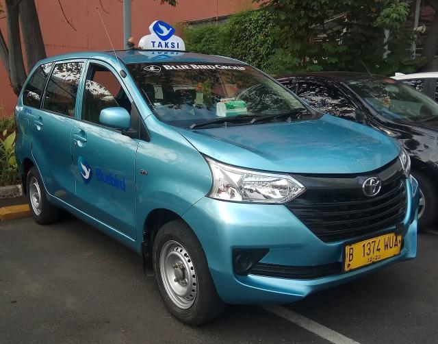 Toyota Transmover Disuntik Fitur Baru, Harganya Jadi Berapa?  (59403)