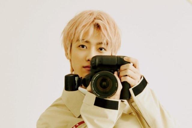 Jaemin NCT Dream dan Sederet Idol Kpop dengan Cinta untuk Para Fansnya (373864)