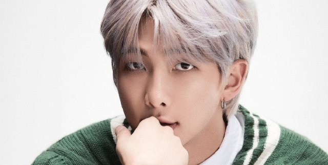 Jaemin NCT Dream dan Sederet Idol Kpop dengan Cinta untuk Para Fansnya (373866)