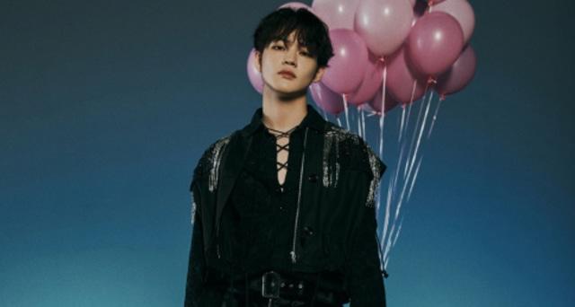 Jaemin NCT Dream dan Sederet Idol Kpop dengan Cinta untuk Para Fansnya (373865)