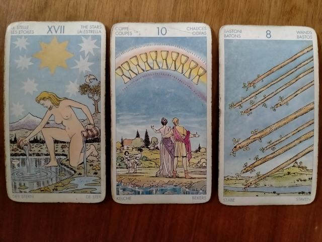 Ramalan Zodiak Minggu Ini (373063)