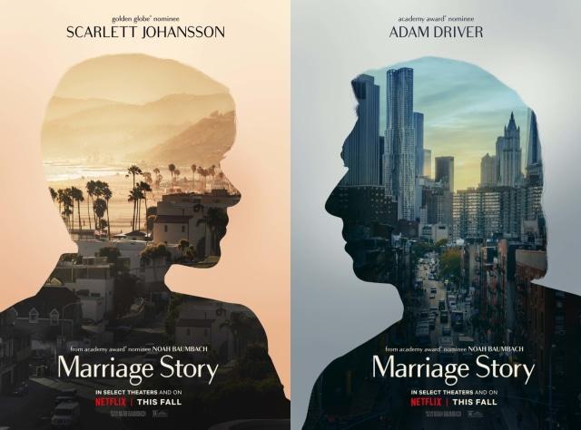 Nonton Film Streaming di Netflix tentang Cinta dan ...