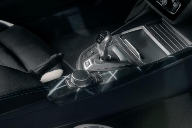 Cuma Dijual 1 Unit di Indonesia, Ini BMW M2 Edition Futura 2000 (81404)