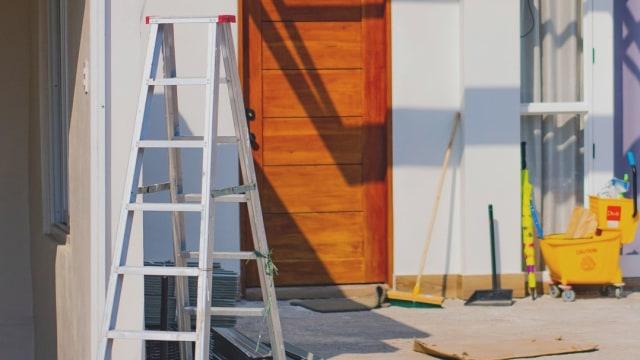 10 Kesalahan Umum saat Renovasi Rumah, Sudah Tahu? (108490)