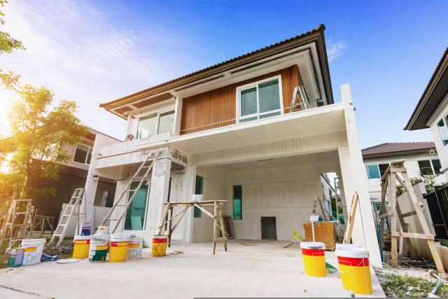 10 Kesalahan Umum saat Renovasi Rumah, Sudah Tahu? (108491)