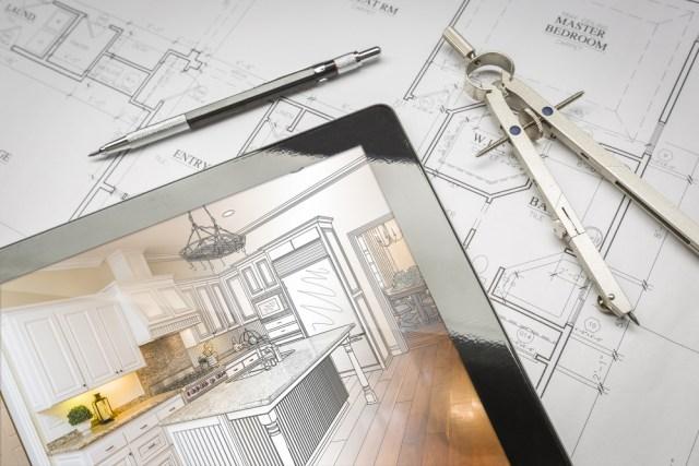 10 Kesalahan Umum saat Renovasi Rumah, Sudah Tahu? (108493)