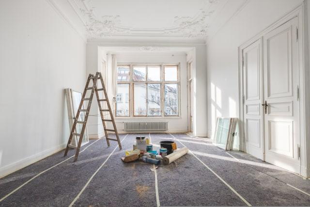 10 Kesalahan Umum saat Renovasi Rumah, Sudah Tahu? (108494)