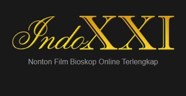 IndoXXI Ditutup, Ini Daftar Situs Pengganti Nonton yang Legal (555816)