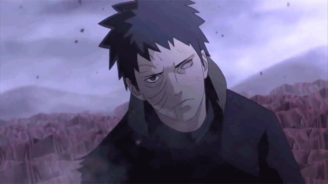 5 Pengguna 'Fuin Jutsu' Terbaik dalam Anime 'Naruto' (77353)