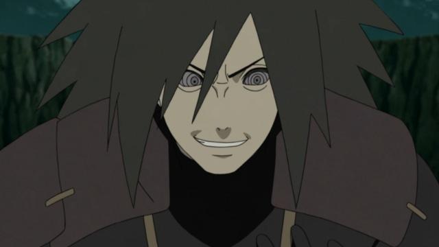 5 Pengguna 'Fuin Jutsu' Terbaik dalam Anime 'Naruto' (77354)