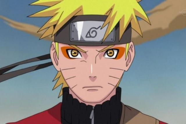 5 Pengguna 'Fuin Jutsu' Terbaik dalam Anime 'Naruto' (77355)