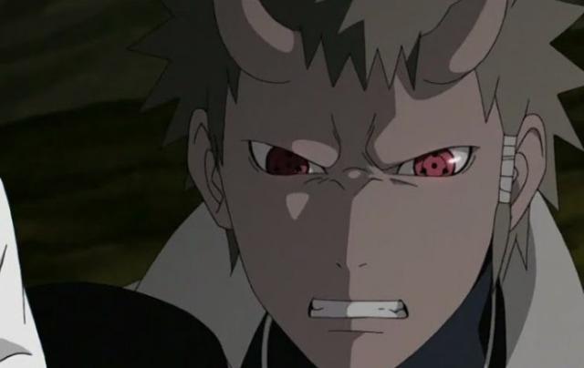 5 Pengguna 'Fuin Jutsu' Terbaik dalam Anime 'Naruto' (77357)
