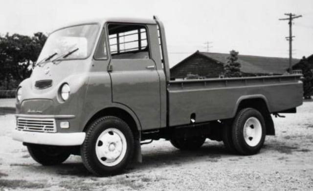 Daihatsu Catatkan 30 Juta Unit Produksi Mobilnya di Jepang (215387)