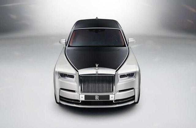 Segini Harga Sewa Lamborghini Hingga Rolls Royce Buat Bikin Konten (474718)