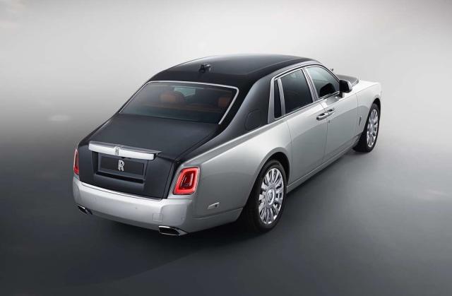 Segini Harga Sewa Lamborghini Hingga Rolls Royce Buat Bikin Konten (474717)