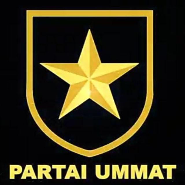 Partai Masyumi Reborn DIY Gabung ke Partai Ummat ...