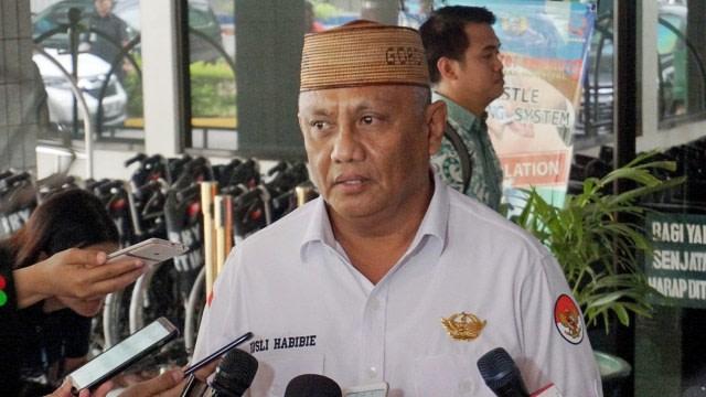 Gorontalo Urutan Pertama Nasional Daerah Terendah Kasus COVID-19 (431012)
