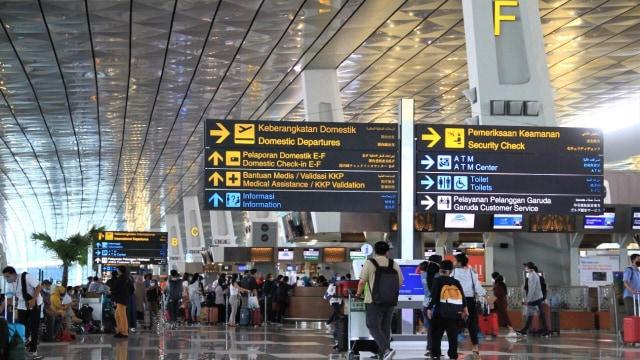 Beredar Surat Penugasan 2 Mafia Karantina di Bandara Soetta dari Disparekraf DKI (101443)