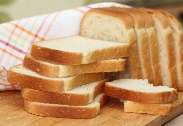 Catat! Ini 5 Makanan yang Sebaiknya Tidak Kamu Masukkan ke Kulkas (29515)