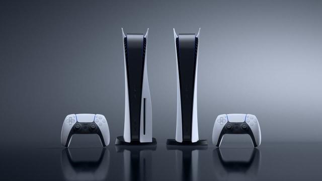 Bos Sony Sebut PS5 Terjual Habis, Bagaimana Nasib Penjualannya di Indonesia? (80833)