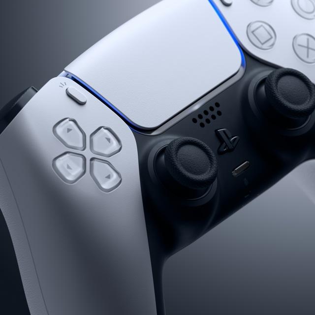 Bos Sony Sebut PS5 Terjual Habis, Bagaimana Nasib Penjualannya di Indonesia? (80834)