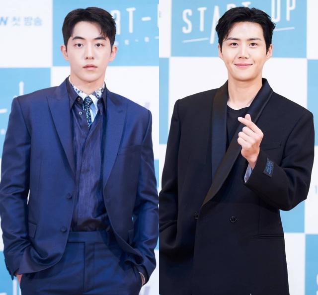 3 Pelajaran Berbisnis dari Drama Korea Start Up (8596)