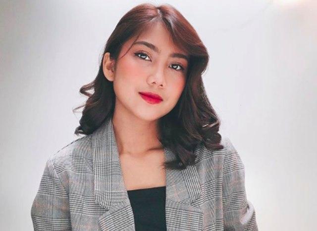 Profil Aurel JKT48 yang Mengalami Pelecehan Seksual di Media Sosial (43851)