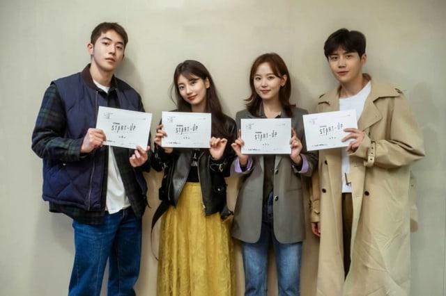 3 Pelajaran Berbisnis dari Drama Korea Start Up (8595)