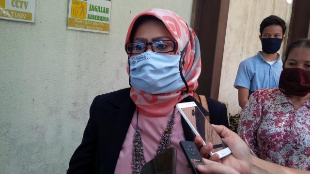 Sejumlah Ortu Adukan Puluhan Kepsek yang Tahan Ijazah Siswa ke Ombudsman Jabar (4438)