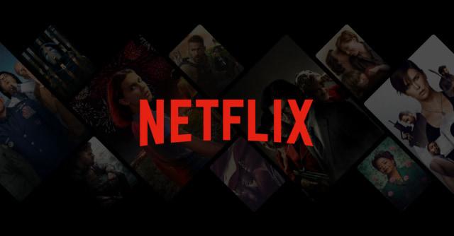 Juraganfilm Ilegal, Ini Platform Streaming film Legal (99918)