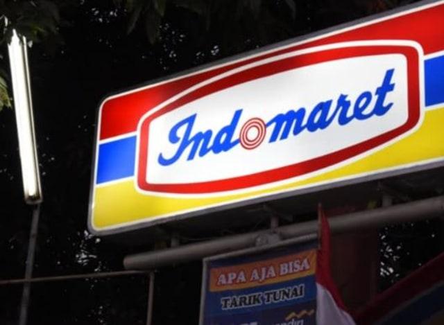 Promo Indomaret 11 17 November Mulai Dari Skincare Hingga Snack Kumparan Com