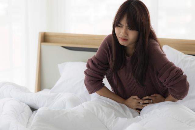 4 Penyakit yang Bisa Timbul Akibat BAB Macet (393054)