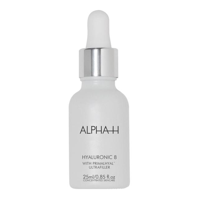 Rekomendasi: Serum dengan Kandungan Hyaluronic Acid untuk Lembapkan Kulit (482913)
