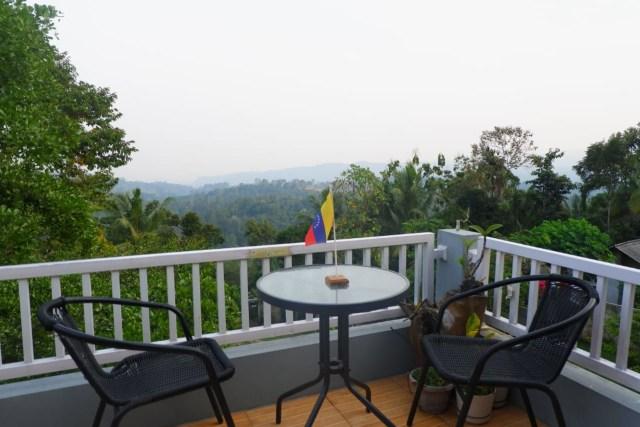 Villa Dangau Kedaung: Penginapan Suasana Puncak di Kota Bandar Lampung (97660)