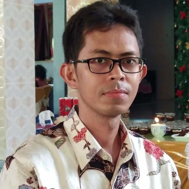 Wartawan Dilarang Liput Debat Kandidat Pilkada di Sorong Selatan (491876)