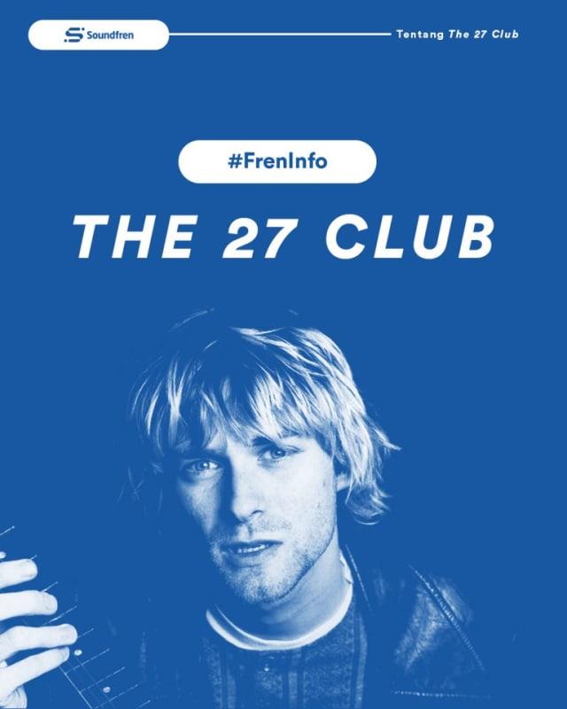 Fakta-fakta Misteri 27 Club yang Harus Kamu Tahu (182070)
