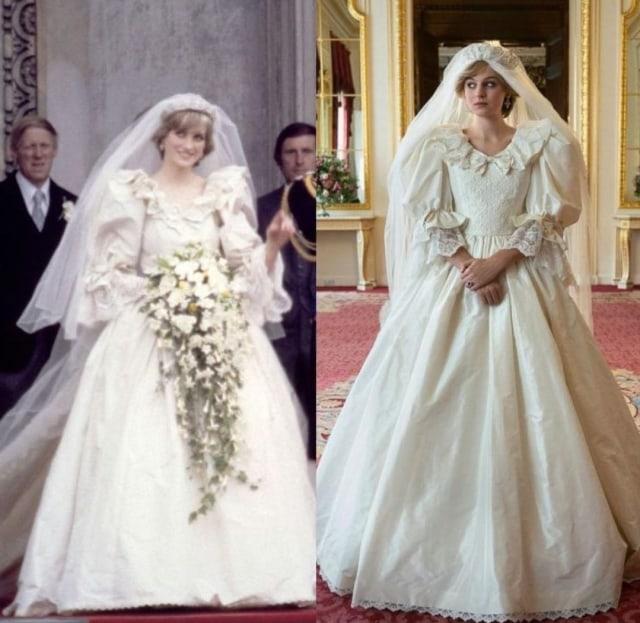 Momen Kehidupan Pernikahan Charles & Diana yang Tak Ditampilkan di The Crown S4 (228177)
