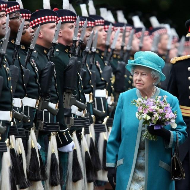 Fakta Margaret Thatcher, PM Inggris yang Jadi Sorotan di The Crown Season 4 (22715)