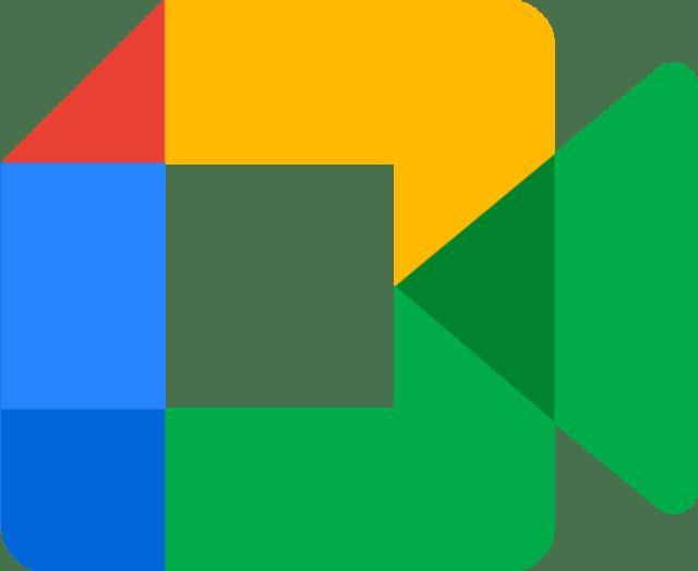 Google Meet Bisa Pakai Background dan Punya Whiteboard (267038)