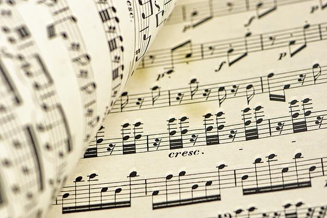 Mengenal Ciri Ciri Tangga Nada Mayor Dan Minor Dalam Seni Musik Kumparan Com
