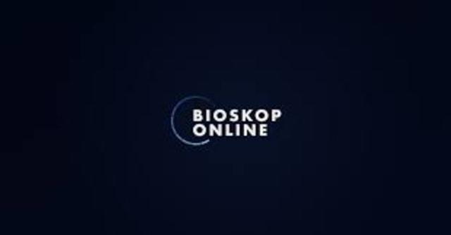 Streaming Film Indonesia Story of Kale di Bioskop Online ...