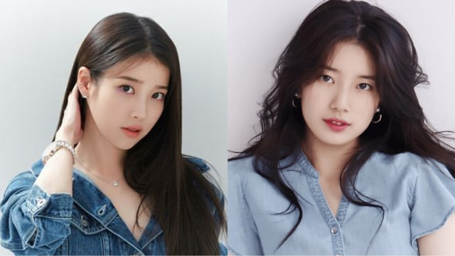 Cara Menurunkan Berat Badan Ala Artis Korea, Mulai dari IU Hingga Suzy (518547)
