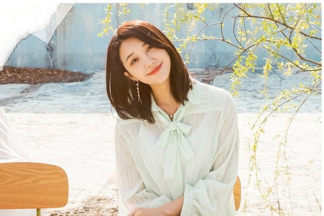 Cara Menurunkan Berat Badan Ala Artis Korea, Mulai dari IU Hingga Suzy (518550)