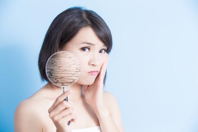 5 Manfaat Clay Mask untuk Kulit Wajah, Mengatasi Jerawat hingga Kulit Kering (28935)